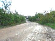 Земельный участок 10 соток в г. Сергиев Посад, Воздвиженская, 56 - Фото 4