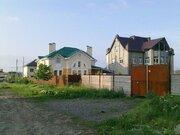 Участок пригород, Большие Салы.14 км. от города.8 соток, ширина 45 мет