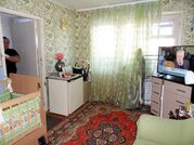 1 350 000 Руб., Продам 2х-комнатную квартиру на улице Машиностроительная в г. Кохма., Купить квартиру в Кохме по недорогой цене, ID объекта - 326380573 - Фото 3