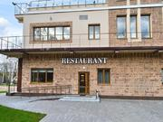 Туристический комплекс на берегу Минского моря, Готовый бизнес в Минске, ID объекта - 100051822 - Фото 3