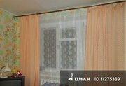Продаю1комнатнуюквартиру, Дзержинск, улица Ульянова, 13а