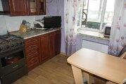 Продается 2-комнатная квартира на Московском проспекте. - Фото 2