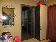 Продам 2-комнатную квартиру площадью 57,6 кв.м, в г. Клин - Фото 4