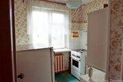 Продажа: Квартира 2-ком. 45,4 м2 5/5 эт. - Фото 4