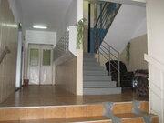 1 к. квартира м. Беговая - Фото 2