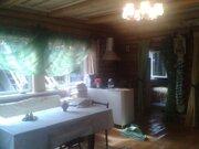 Снять дом посуточно, Одинцовский р-н, Кубинка д Акулово до 12 человек - Фото 2
