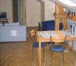Аренда квартиры, Улица Сколас, Аренда квартир Рига, Латвия, ID объекта - 317325753 - Фото 3