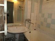 Ярославль, Купить квартиру в Ярославле по недорогой цене, ID объекта - 320572858 - Фото 9