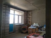 Двухкомнатная квартира в Салтыковке-Престиж. - Фото 2