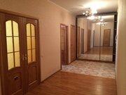 Продается 3-х комнатная квартира, Пятницкое ш. д.15 - Фото 2