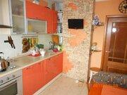 Квартира в Брагино - Фото 2