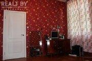 Дом на 2ом кольце ., Продажа домов и коттеджей в Минске, ID объекта - 501883927 - Фото 9