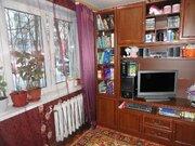 Отличную двухкомнатную квартиру в г. Серпухов район Ногина - Фото 4