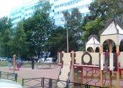 Однокомнатная квартира на ул. Стойкости по Доступной цене - Фото 2