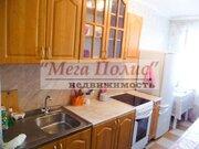 Сдается 3-комнатная квартира ул. Маркса 108, с мебелью - Фото 4