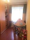 3-х комнатная квартира в п. Белозерский, ул. 60 лет Октября, д. 6 - Фото 5