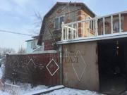 Продается дом, Старосырово - Фото 3