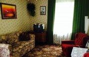 Продажа однокомнатная квартира Московская область г.Пушкино ул. 1-я . - Фото 1