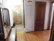 Продажа квартиры, Истра, Истринский район, Ул. Юбилейная - Фото 2