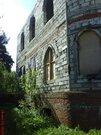 Продается дом в Томилино - Фото 2