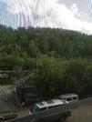 Продам 2-х комн. на Парашютной, в отличном состоянии, Купить квартиру в Красноярске по недорогой цене, ID объекта - 319907006 - Фото 10