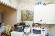 950 000 Руб., Кгт 23 м2 Строителей б-р, 56/2, Купить квартиру в Кемерово по недорогой цене, ID объекта - 315487966 - Фото 9
