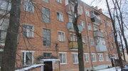 1-комнатная квартира п.Запрудня - Фото 1