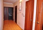 Двухкомнатная квартира в Ивантеевке - Фото 4