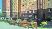 Продажа 2-х комн. квартиры в Коммунарка 75 м2 - Фото 1