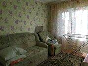 Продам 2-ком квартиру ул.Котова 99а - Фото 3