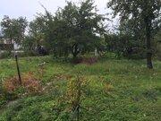 Продается участок для садоводства - Фото 3