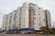 Продам квартиру метро Марксистская - Фото 2