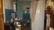 Продам квартиру в Кисловодске - Фото 2
