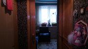 Продажа квартиры, Нижний Новгород, Ул. Ногина, Купить квартиру в Нижнем Новгороде по недорогой цене, ID объекта - 323492989 - Фото 15