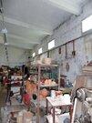 67 000 $, Каждый выбирает по вкусу ремесло!, Готовый бизнес в Витебске, ID объекта - 100018922 - Фото 7