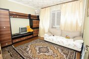 Отличная 1-комнатная квартира в г. Серпухов, ул. физкультурная
