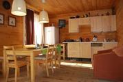 Маленькая Скандинавия в СНТ «Вега» - Фото 3