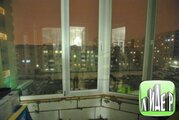 2-комнатная квартира в элитном доме в 14 микрорайоне - Фото 4