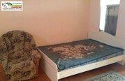 1 200 000 Руб., Гараж ГСК -5, Продажа гаражей в Анапе, ID объекта - 400041552 - Фото 3
