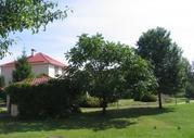 Великолепный загородный дом на Новорижском шоссе - Фото 3