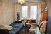 Двухкомнатная квартира в Щелково, ул. Неделина, д.5 - Фото 2