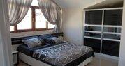 72 000 €, Продажа квартиры, Аланья, Анталья, Купить квартиру Аланья, Турция по недорогой цене, ID объекта - 313158784 - Фото 18