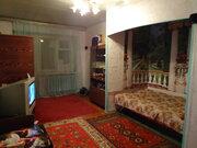 Однокомнатная квартира в Дубне - Фото 1
