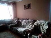 1-ая квартира ул. Кооперативная - Фото 4