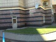Продажа помещения на фрунзенской - Фото 4