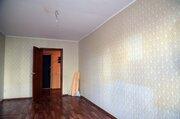 Однокомнатная квартира в кирпичном доме в Андреевке - Фото 4