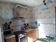 Продается 3-ая квартира Гагарина 16 - Фото 3