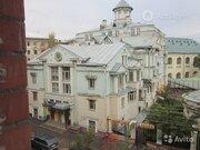 Аренда квартиры посуточно, Нижний Новгород, м. Горьковская, Большая .