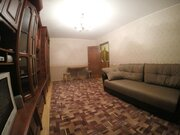 2 комнатная квартира в г. Одинцово 8-й мкр. - Фото 1