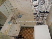 Родажа однокомнатной квартиры у метро Севастопольская - Фото 5